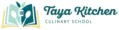 Taya Kitchen Culinary School | Chef Taya Meeikeaw |